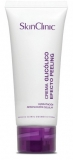 SkinClinic Peeling-Effect Glycolic Cream 70 ml