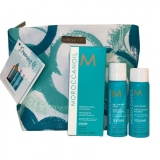 Moroccanoil Set Volume