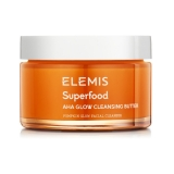 Elemis Superfood AHA Glow Cleansing Butter 90 мл