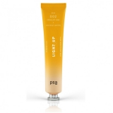 PSA Light Up Vitamin C&E Flash Brightening Mask 50 мл