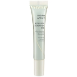 Phyris  Hyaluron Sensation Eye Cream