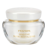 Phyris  Sensitive Nutri Revitalizing