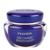 Phyris  Beauty Sleep