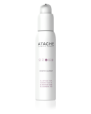 Atache Soft Derm Sensitive Cleanser