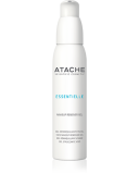 Atache Essentielle Make-up Remover Gel