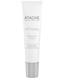 Atache Lift Therapy Intensive Lift Contour