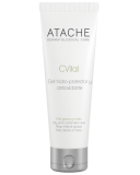 Atache Gel Oily & Combination Skin