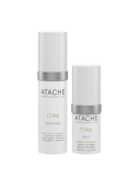 Atache Biological Triple-antioxidant Night Protector