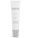 Atache Multivitamin С+ Retinol Eye Contour Cream.