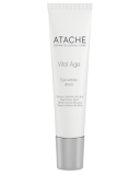 Atache Retinol Eye Contour cream