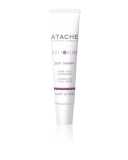 Atache Soft Therapy Serum