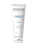Atache Corporal Care LIGHT SKIN