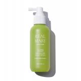 Rated Green Real Mary Energizing Scalp Spray 120 мл