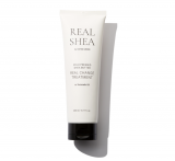 Rated Green Real Shea Real Change Treatment 240 мл