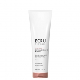 ECRU NY Curl Perfect Defining Styling Potion