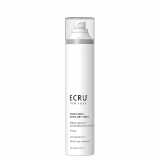 ECRU NY Smoothing Blow-Dry Spray