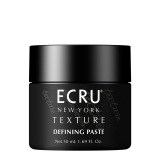ECRU NY Texture Defining Paste