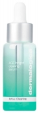 Dermalogica age bright clearing serum 30 мл