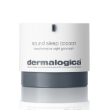 Dermalogica sound sleep cocoon 50 мл