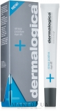Dermalogica stress positive eye lift 25 мл