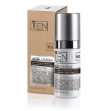 TEN Age Lumina Illuminating Serum - Skin Of Light 30 мл