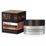 TEN Fill Regen Eye & Lip Contour Treatment With Hyaluronic Acid 15 мл