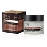 TEN Fill Regen Wrinkle Cream With Hyaluronic Acid 50 мл