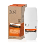 TEN Body Dea Shaping Concentrate For Critical Areas 50 мл