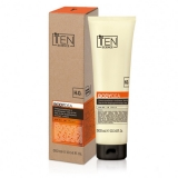 Ten Body Dea Slimming Cream 300 мл