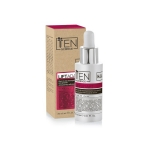 Ten Lift Adapt Oil Serum 30 мл