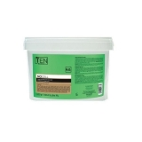 TEN No Cell Professional Algae Mud 1100 г