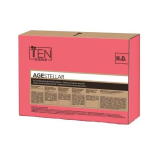 TEN Age Stellar Stellar Youth Professional Kit