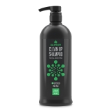 UA Profi Clean up shampoo