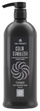UA Profi Color Stabilizer & Molecular Recovery Conditioner