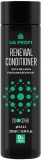 UA Profi Renewal Conditioner Melanin For Damaged Hair