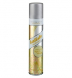 BATISTE DRY SHAMPOO LIGHT & BLONDE 200 мл