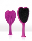Tangle Angel Xtreme Brush Fuchsia Black