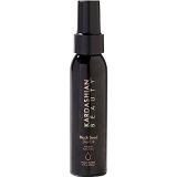 CHI LUXURY Black Seed Dry Oil 15 мл