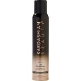 CHI Kardashian Beauty Take 2 Dry Conditioner 150 грамм