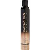 CHI Kardashian Beauty Pure Glitz Hair Spray 140 грамм