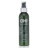 CHI Tea Tree Oil Blow Dry Primer Lotion 177 мл