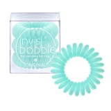 Invisibobble ORIGINAL Mint to Be
