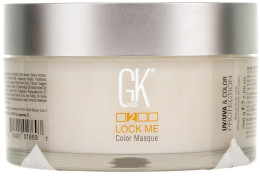 Global Keratin Lock Me Color Masque 200 ml