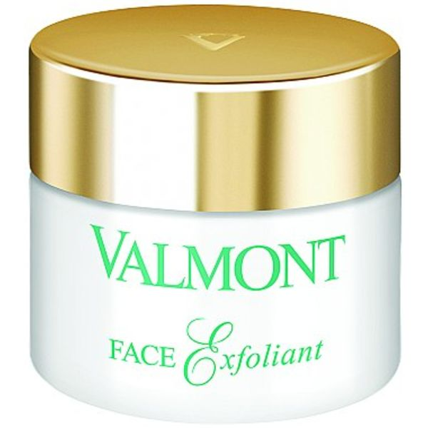 Valmont Face Exfoliant 50 мл