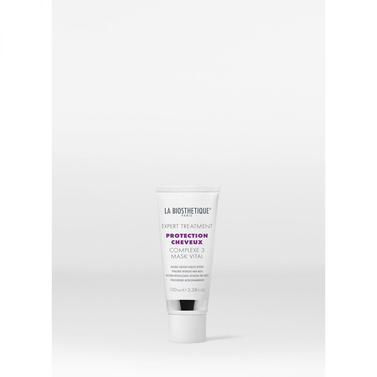 Protection Cheveux Complexe 3 Mask Vital