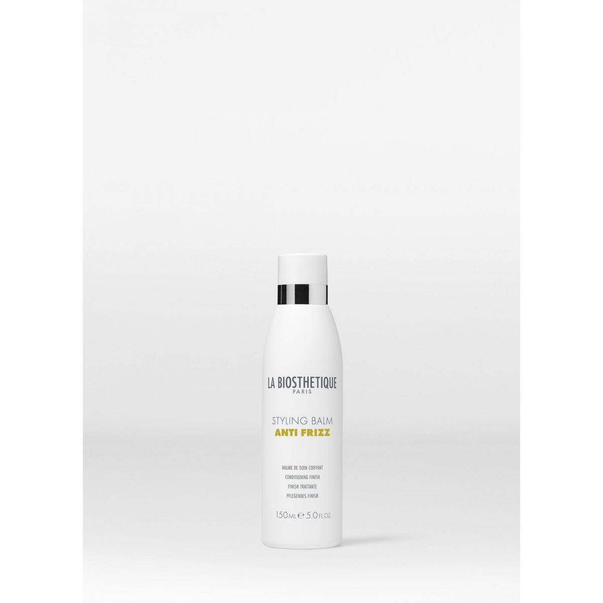 Styling Balm Anti Frizz