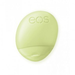 EOS ЛОСЬОН ДЛЯ РУК CUCUMBER BLOSSOM HAND LOTION