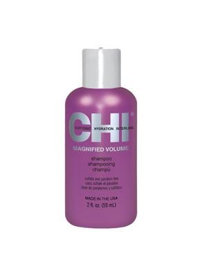 CHI Magnified Volume Shampoo 350 мл