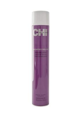 CHI MAGNIFIED VOLUME FINISHING SPRAY 300 гр