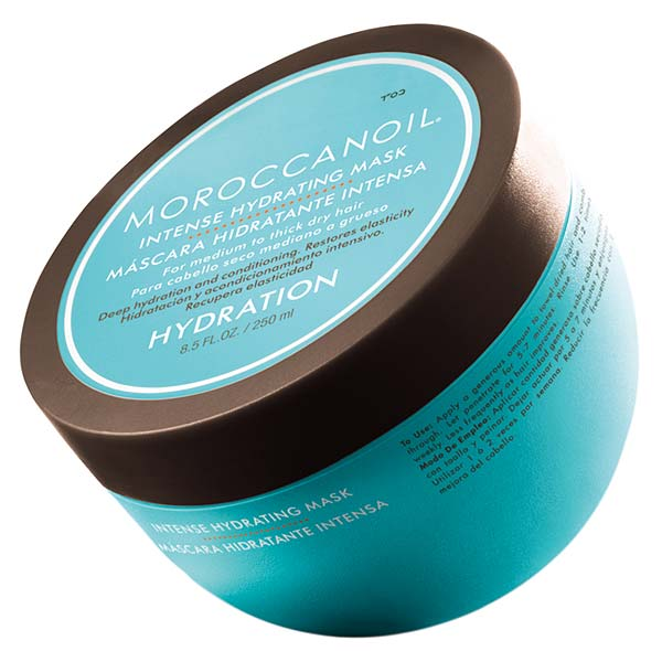 MoroccanOil Intense Hydrating Mask 250 мл